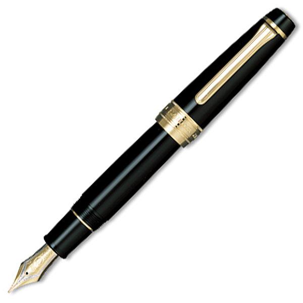 【お取り寄せ】セーラー(SAILOR) プロフェッショナルギア金 KOPモデル 万年筆