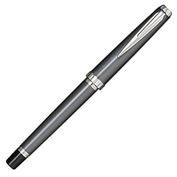 【お取り寄せ】セーラー(SAILOR) レグラス グレー 万年筆