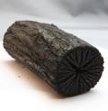 炉用お茶炭 胴炭