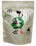 ひたちの桑茶 ファミリータイプ 1個