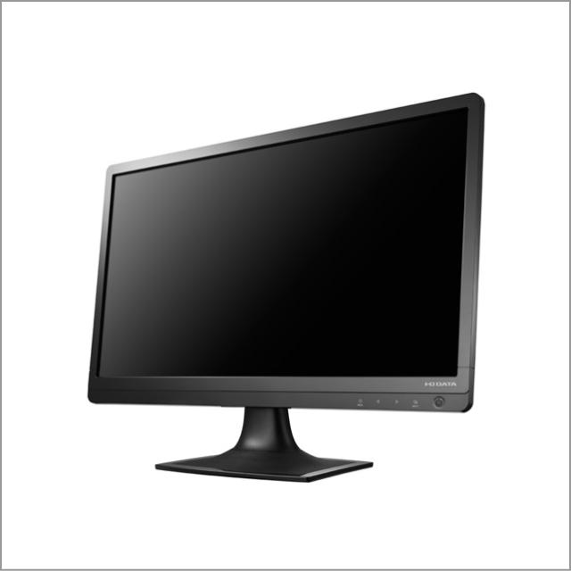LCD-MF223E
