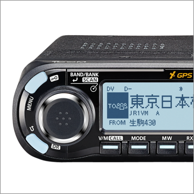 ID-4100