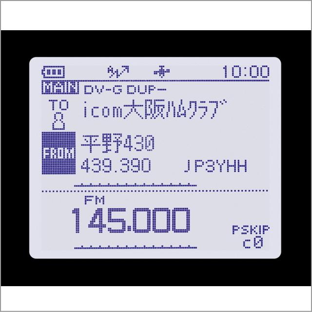 ID-51