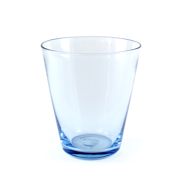 Aji Glass