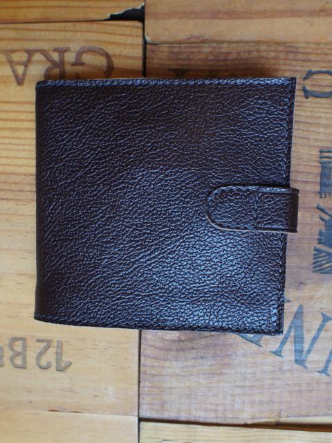 IL BISONTE イルビゾンテ 折財布 412228 通販 正規取扱い 新潟