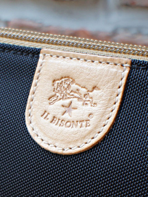 IL BISONTE,イルビゾンテ,ショルダーバッグ,通販,54162309132,送料無料,新潟