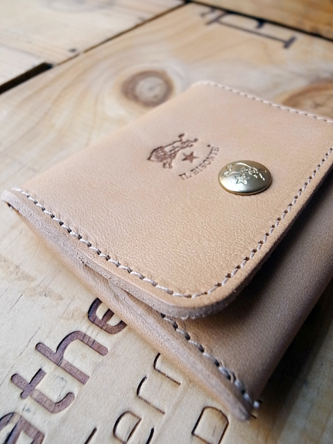 IL BISONTE イルビゾンテ 2012AW 通販