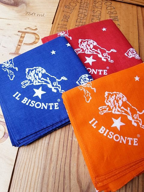 IL BISONTE イルビゾンテ 2013ss 通販