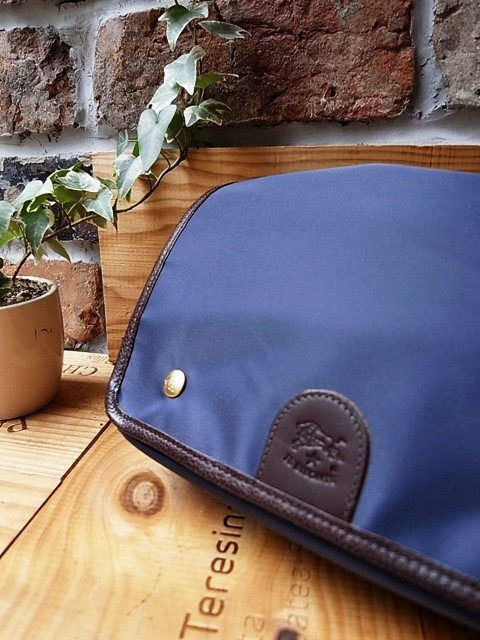 IL BISONTE イルビゾンテ 2014ss 通販