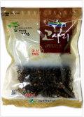 干しコサリ(わらび) (100g)