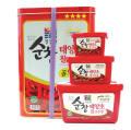 韓国食品 スンチャン テヤンチョコチュジャン