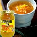 蜂蜜柚子茶/ 韓国伝統茶