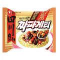 ★韓国食品★四川ジャパゲッティー/1箱