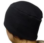 医療用帽子おしゃれヘアキャップ【天使の帽子】20 005 肌にやさしい三重構造 医療用キャップ 日本製