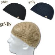 GENTLY CT/AC イスラムワッチ 14375 ショートワッチ 綿 ニット帽 ニットキャップ ビーニー イスラムワッチ イスラム帽 イスラムキャップ メンズ 男性 紳士 帽子