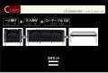 お得なセット ル・コルビジェ セット Cタイプ(1+3+120) 【送料無料】