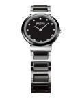BERING腕時計 ベーリングリストウォッチ レディース  Link  Ceramic 10725-742