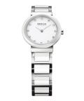 BERING腕時計 ベーリングリストウォッチ レディース  Link  Ceramic 10725-754