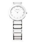 BERING腕時計 ベーリングリストウォッチ レディース  Link  Ceramic 11429-754
