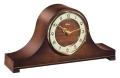 アンティーク調でお洒落!ヘルムレ(HERMLE)置き時計 Aurora  21103-032114
