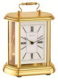HERMLE置き時計