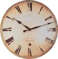 ヘルムレ掛け時計 アンティーク調でお洒落!ヘルムレ(HERMLE)掛け時計 Ancient 30779-002100