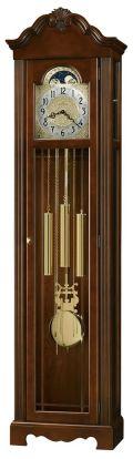 重厚で気品ある調度品、格調高く時の訪れを告げます!Howard Miller ハワードミラーホールクロック NICEA 611-176 FLOOR CLOCK