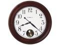 ハワード・ミラーHoward Miller社製振り子時計 GRIFFITH  625-314