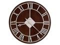 アンティーク調でお洒落!ハワード・ミラーHoward Miller社製掛け時計 Prichard  625-496