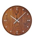 Finn Juhl  フィン・ユール Wall Clock 掛け時計 780