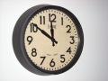 50's Wall Clock ����ƥ�����Ĵ���֥�å���PWL11B��NEWGATE�ʥ˥塼�����ȡˡ��ݤ����ס���ȥ���ɳݤ�����