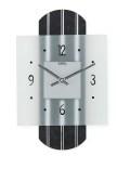 AMS9247 シンプルでスタイリッシュ! AMS アームス掛け時計
