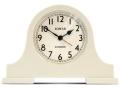 JONES�ܳФޤ����ס�Baron  Alarm  Clock��JBAR22C  ���顼�९��å�������ƥ�����Ĵ�֤�����