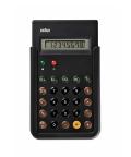 ��������������Ź�ʡۡ��֥饦��BRAUN Calculator ���� BNE001BK
