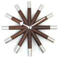 斬新なデザインで壁面を飾る 掛け時計 Wheel クロック GN116 ジョージネルソン