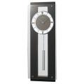 SEIKOスタンダード振り子時計  セイコー掛け時計 PH450B