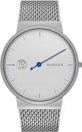 SKAGEN�ӻ��ס�����������ꥹ�ȥ����å�CYCLING����� ANCHER SKW6193  ��������������Ź�ʡ�