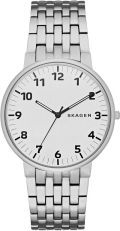 SKAGEN�ӻ��ס�����������ꥹ�ȥ����å������ ANCHER SKW6200  ��������������Ź�ʡ�