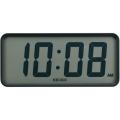 スタンダードデジタルクロック!セイコーデジタル電波置時計 SEIKO STANDARD Digital Clock SQ415K