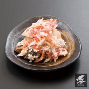 紅鮭飯鮨 [約500g] 【カタログ品番791】