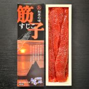 すじこ [500g] 【カタログ品番531】