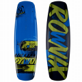 RONIX William Intelligent Board