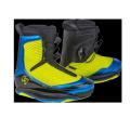 RONIX One Boot Yellow/Azure