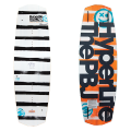 Hyperlite PBJ Board