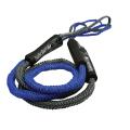 Hyperlite 6Ft Rope Bungee Dock Tie