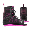 HYPERLITE Syn Boots