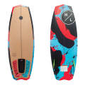 Hyperlite Time Machine Wakesurf
