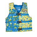 Hyperlite Nylon Unite Youth Vest