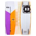 board-ar1-53