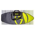 RONIX Dempsey 4'-5' Surf Bag